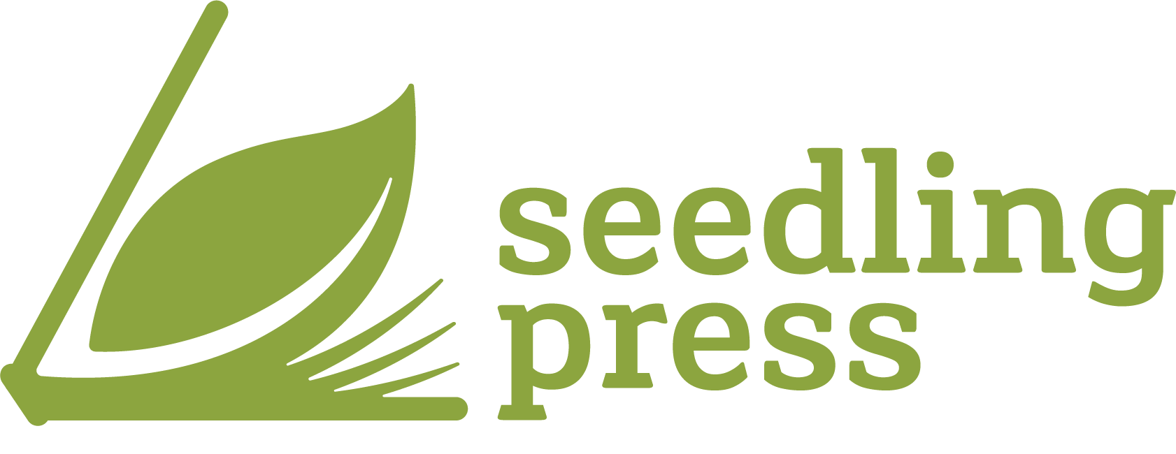 Seedling Press